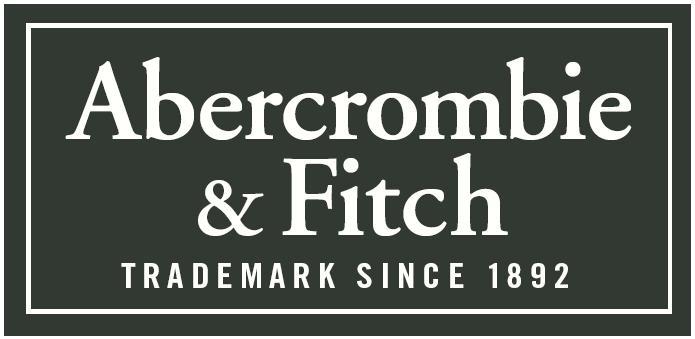 Abercrombie Online Shop