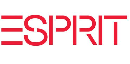 Esprit WSV