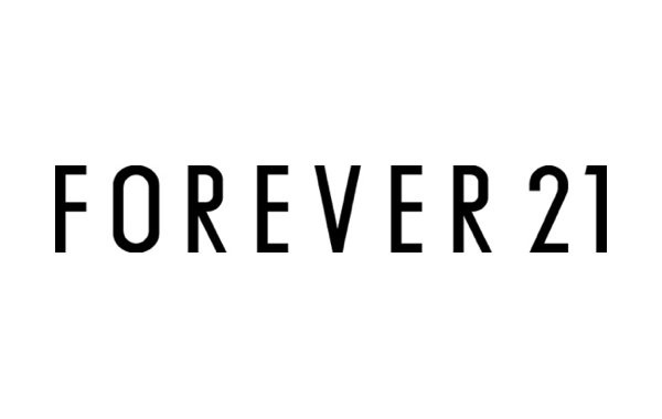 Winter Sale forever 21 Shop