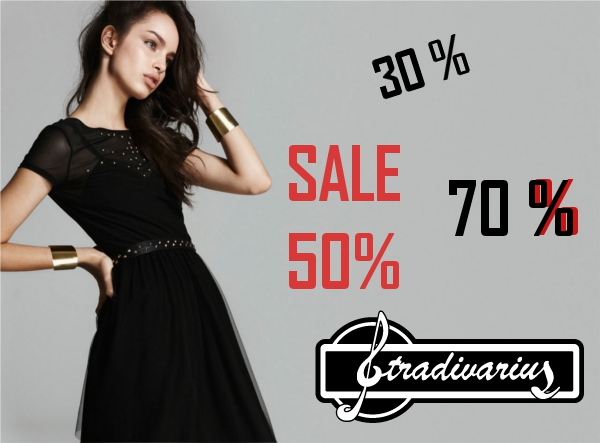 stradivarius online shop sale