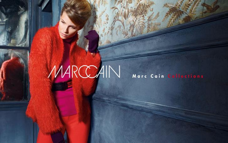 marc cain winter sale online