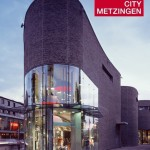 Metzingen Winter Sale