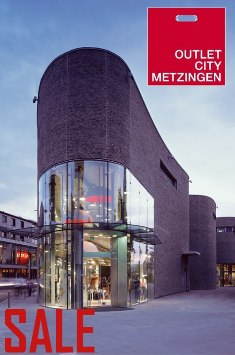 Metzingen outlet online shop english