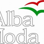 Albamoda Winter Sale