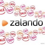 Zalando Winterschlussverkauf 2015