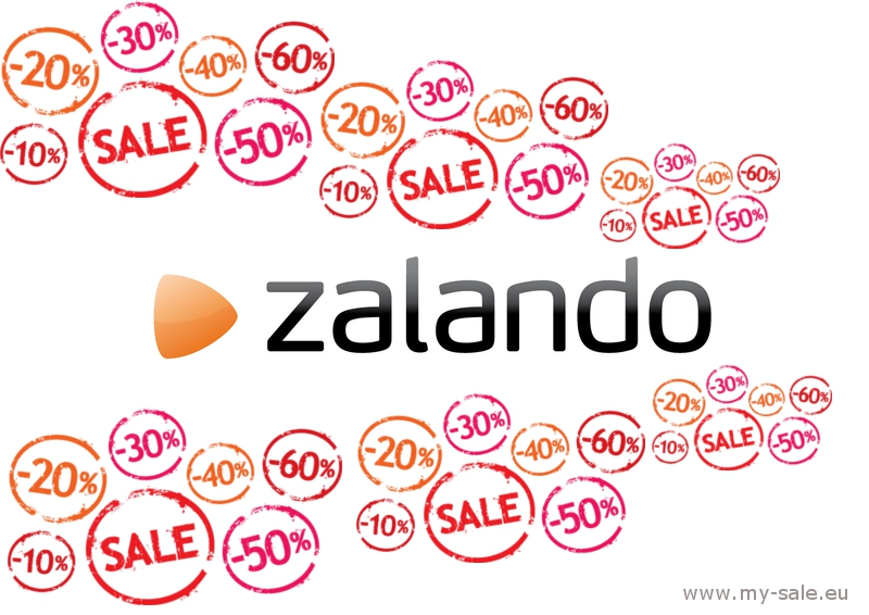 zalando winter sale und winterschlussverkauf 2015. Black Bedroom Furniture Sets. Home Design Ideas
