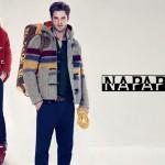 Napapijiri Online Sale bei Zalando