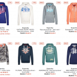 Superdry Sale 2015