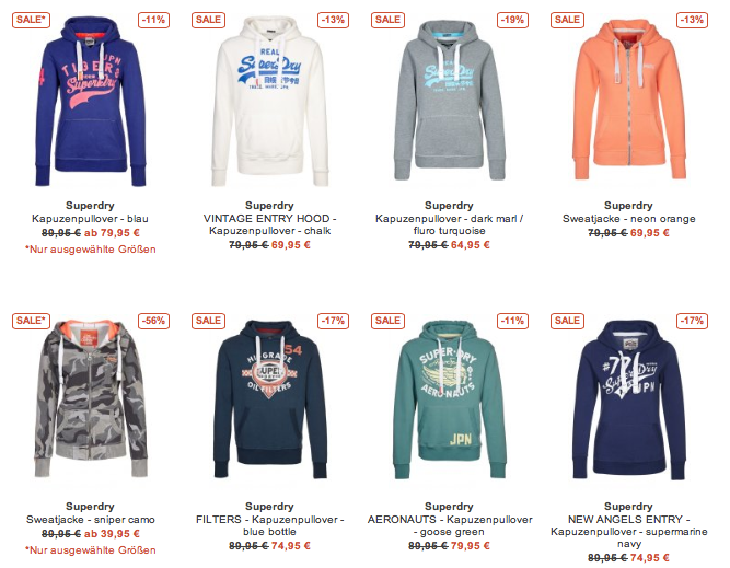 superdry sale superdry hoodies sale. Black Bedroom Furniture Sets. Home Design Ideas