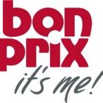 Bonprix Sale und Winterschlussverkauf