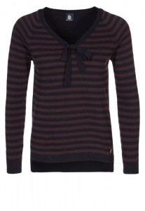 Wollpullover Sale Marina Yachting