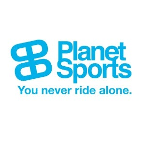 planet-sports-winter-sale